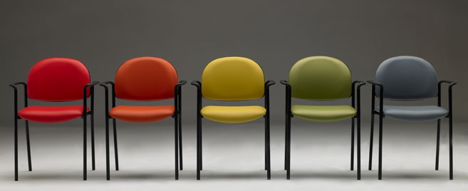 chairs_color_row