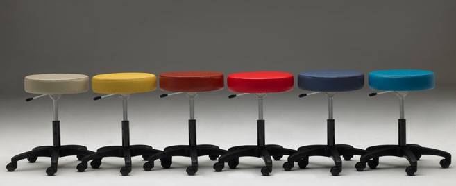 stools_color_row